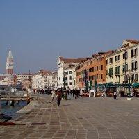 Венеция. :: Евгений К
