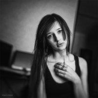 *** :: Алексей Григорьев