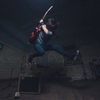 life is music :: Левон Погосов