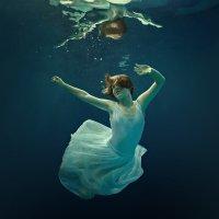 Ballet. :: Дмитрий Лаудин