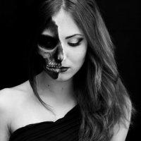 Виолетта :: Лилия Сашина