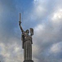 монумент :: konsullll