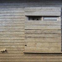 """Из серии """"окна и двери"""" :: Фома Антонов"""