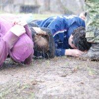 дождь :: Астарта Драгнил
