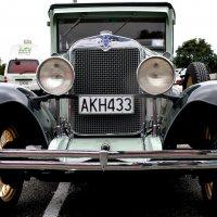 Автомобиль. :: fototysa _