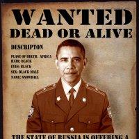 Wanted :: Евгений Мергалиев