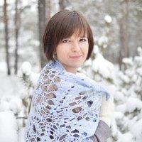 ... :: Ольга Язовских