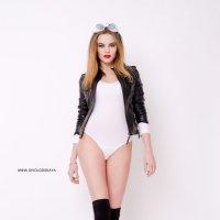 sivolodskaya@mail.ru :: anna sivolodskaya