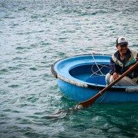 Вьетнамец :: Алина Иванова