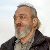 *** :: Сергей Серый