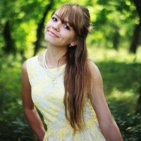 / :: Иляна Назарова