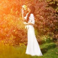 Свадьба :: Максим Ванеев