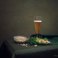 Любителям пива :: Ирина Приходько
