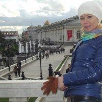 Яяяя :: Елизавета Красильникова