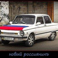*** :: Sergey Bagach