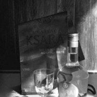 Кажется, быть мне пьяной... :: Ирина Данилова