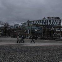 Калининград!!! :: Михаил Кретов