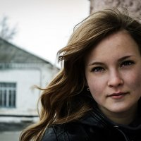 Катерина :: Татьяна Костенко (Tatka271)