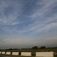 Highway :: Самвел Авакян