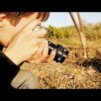 мАкрушник. :: МАК©ИМ Пылаев-Пшеничников