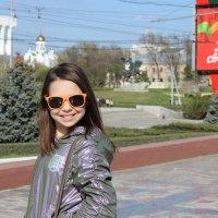 ... :: Елена Свиридова