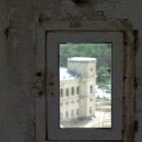 окно :: sv.kaschuk