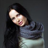 Соня :: Наталья Жекова