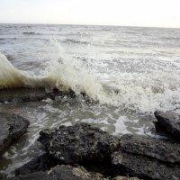 Gebürtige aber schmutzig Meer :: Денис/Алина Крылов(а)