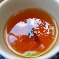 Цейлонский чай :: Ирина Сивовол