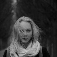 я всегда рядом :: Ирина Зеленская