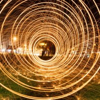 And again STEEL WOOL ))) :: Viktor Krupa