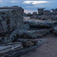 камни2 :: Vasiliy V. Rechevskiy
