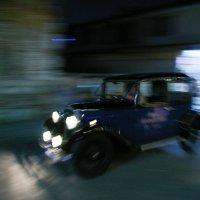 car :: Игорь Ф.