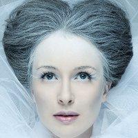 Snow Queen :: Tatima *