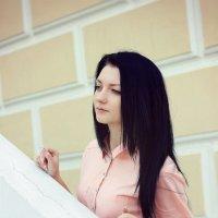 Olga :: Виктория Жуменко
