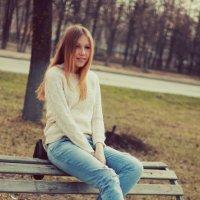 Вероника ) :: Ася Ахметова