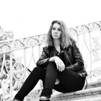 Виктория :: Валерия Зябликова