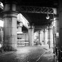 Manchester :: SvetlanaScott .