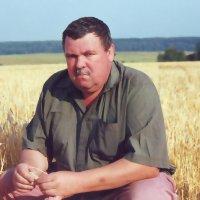 Босс :: Валерий Талашов