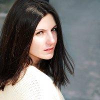 ... :: Kristina Gavrilova