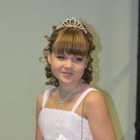 Моя принцесса2 :: Харон