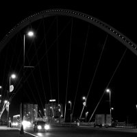 Bridge :: Anna S