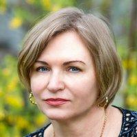 Мама :: Наталья Жекова