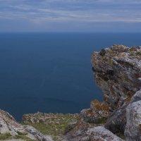 Байкал :: George de Turma