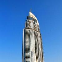 Дубай :: Marat G