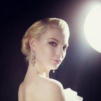 Красота существует... :: Natali Mavlyutova