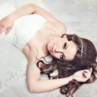 Наташа :: Оксана Губайдулина