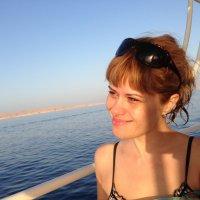 на корабле в Египте :: Лютик Лютик