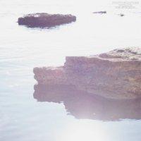 Сияние моря :: Татьяна Белецкая