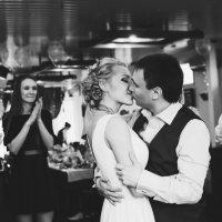 wedding :: Nelly Chernyshova